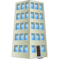 152-th-building