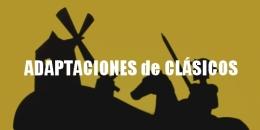 clasicos2