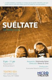 sueltate-new-york