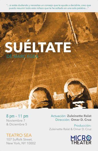 sueltate-new-york