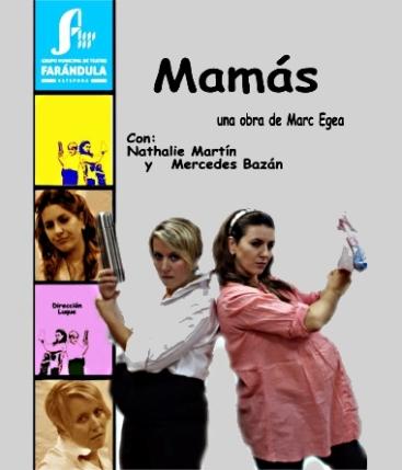 mamas-farandula