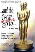 Oscar Starlight
