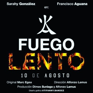 Fuego Lento Lima