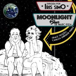 Moonlight Blues Iris Simo2