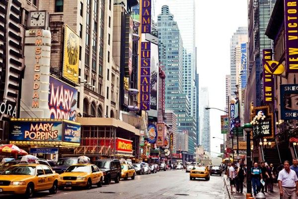nueva-york1