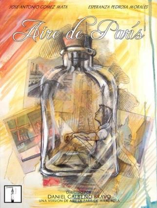Aire Paris