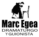 Logo Marc Egea