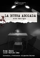 Una buena abogada Bogota