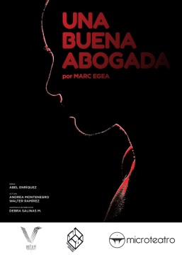 UNA-BUENA-ABOGADA-Lima